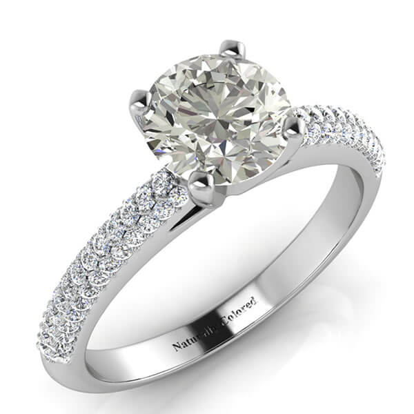 Tips for Finding the Right Diamond Ring