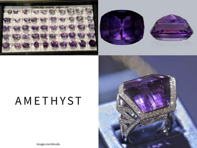 5 Affordable Gemstones For Jewelry Addicts