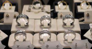 Jewelry Marketing Guide: 4 Essential Jewelry Marketing Ideas