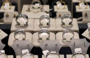 Jewelry Marketing Guide: 4 Essential Jewelry Marketing Ideas