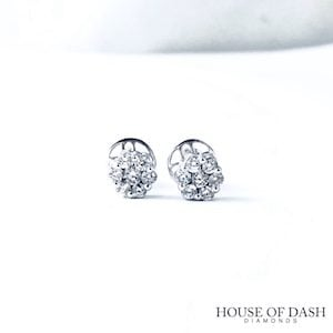 Celebrity Jeweller House of Dash