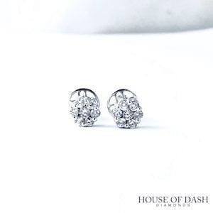 Celebrity Jeweller House of Dash