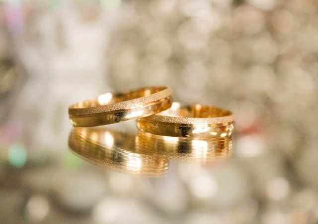 How and Where to Sell your Gold