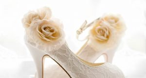 Designer's bridal accessory tips, tricks, and inspiration