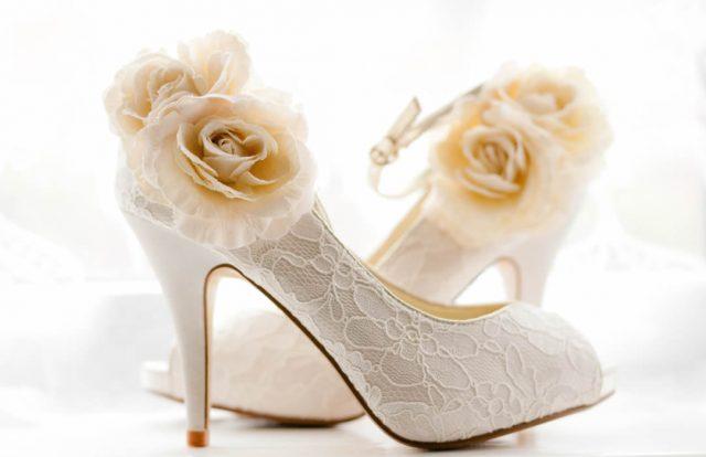 Designer's bridal accessory tips, tricks, and inspiration