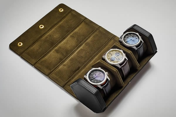 Accessories for watch lovers