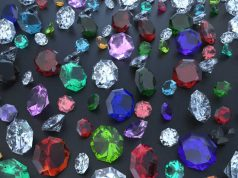 Things to Keep in Mind before Investing in Gemstones
