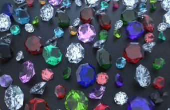 Things to Keep in Mind before Investing in Gemstones