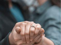 Seven Engagement Ring Shopping Tips