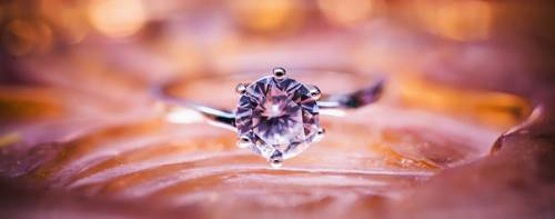 5 Top Jewelry Trends of Winter 2020