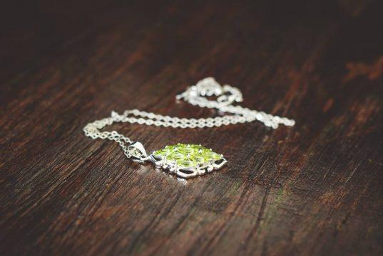 Jewelry Trends of Winter 2020