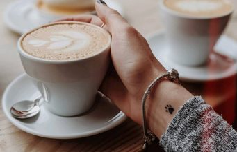 the best-personalized bracelets