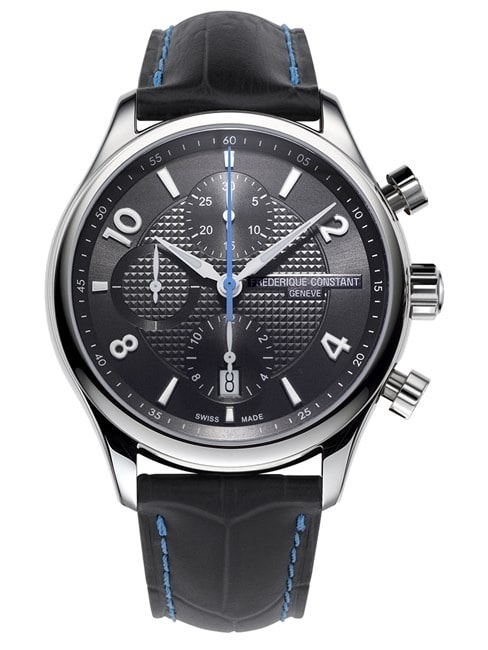 Runabout RHS Chronograph Automatic