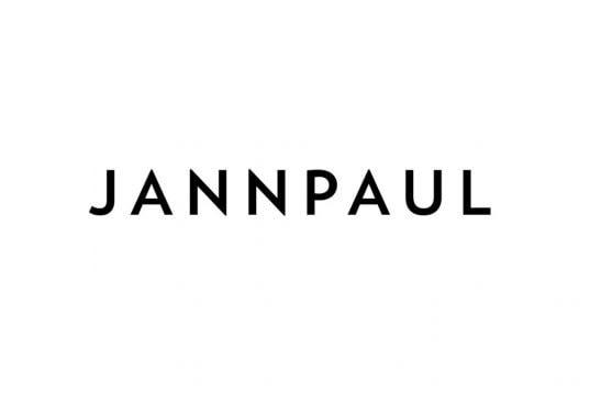 Jannpaul