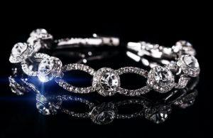 Selling Jewellery Online: Still Wondering How To Start?