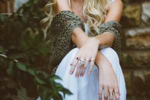 Top Reasons Personalized Jewelry is the Perfect Gift