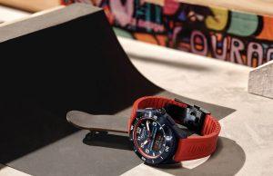 Alpina reveals its online community's top four AlpinerX Alive models