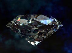 Choosing the Best Diamond