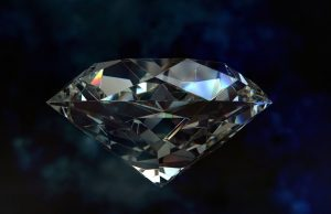 Choosing the Best Diamond
