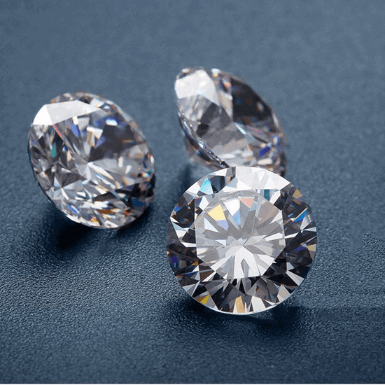 The Best Diamond For Your Engagement Ring
