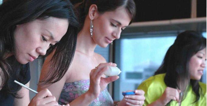 Jewellery training now enjoys generous SkillsFuture Funding